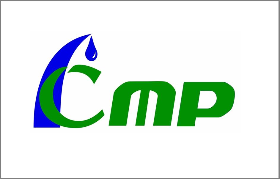 Marca CMP